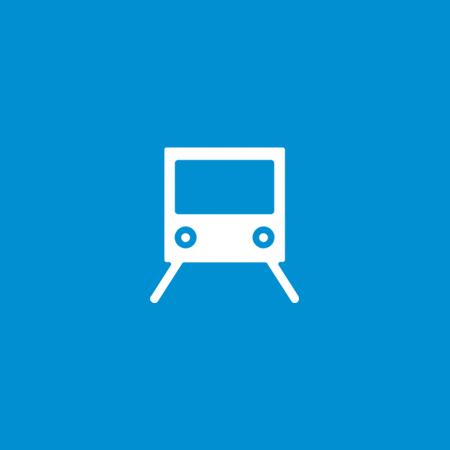 Выбор рационального маршрута транспортировки и подбор подвижного состава
